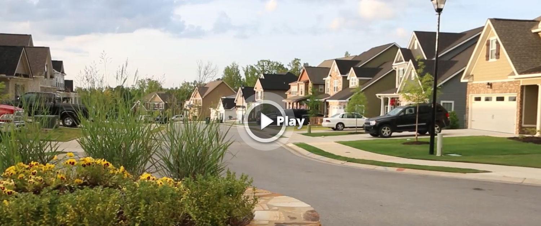 Riverwood-Video-Slide   Meybohm Real Estate