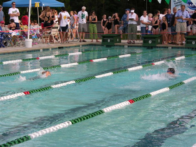 swimming pool 1 | Meybohm Real Estate