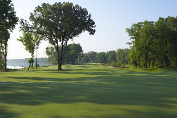 Golf image 3 | Meybohm Real Estate