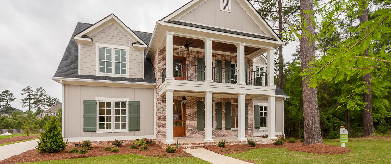 779-Bishops   Meybohm Real Estate