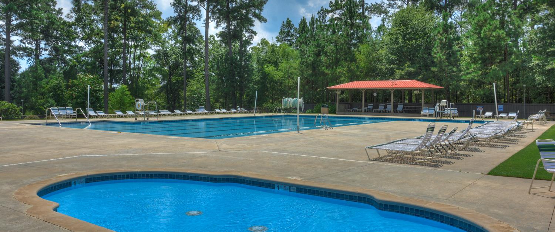 Swimming Pool   Meybohm Real Estate